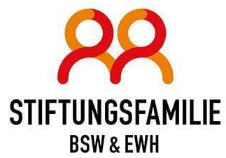 ico stiftungsfamilie bsw ehw